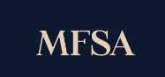 ESMA publishes MiFID II Investor Protection & Intermediaries Q&As