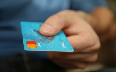 UK Gambling Commission bans gambling with credit cards